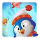 Jump 4 Your Life (game)