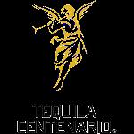 Gran Centenario Anejo