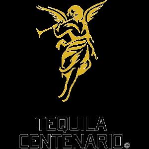 Logo for Gran Centenario Anejo