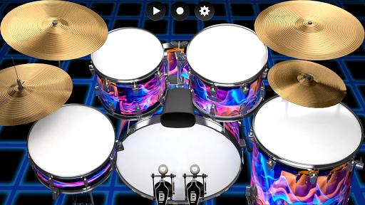 Drum Solo Legend 1.8.1 screenshots 4