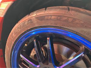 86 ZN6 ZN6 GT Limetedのカスタム事例画像 くっちゃんさんの2019年10月22日20:28の投稿