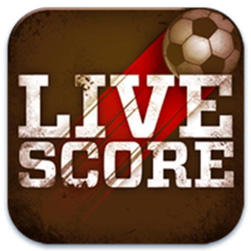 Baixar Placar Online Futebol  2019 para Android