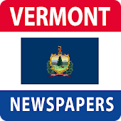 Vermont Newspapers all News