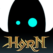 Horn™  Icon