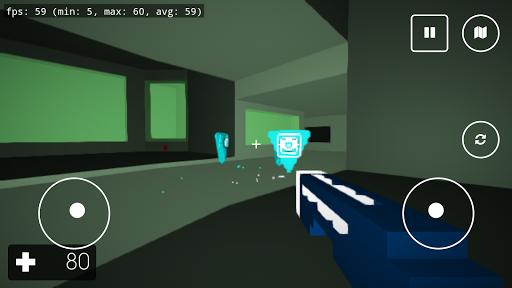 Gorescript - Classic 3D Shooter hack tool