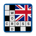 Crosswords: Learn English Words icon