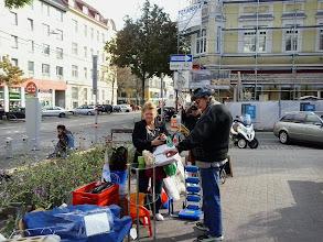 Photo: Flohmarkt_03_10_2014_2014-10-0314-16-08.jpg