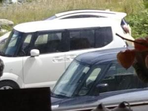 オデッセイ RB3 Mのカスタム事例画像 アキさんの2019年09月06日09:01の投稿