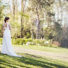 Wedding photographer Aleksandr Denisov (Sonce). Photo of 07.05.2014