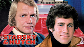 Starsky and Hutch thumbnail
