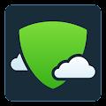 Supernet: VPN Free Fast, Proxy 1.0.1 icon