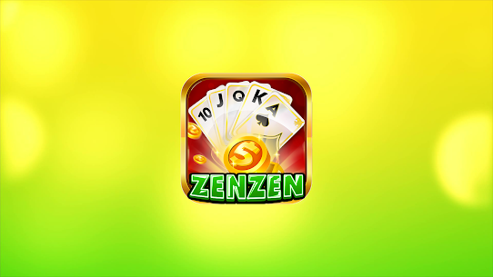 Game danh bai doi thuong ZENZEN Club 2019 Apk Latest Version Download For Android 2