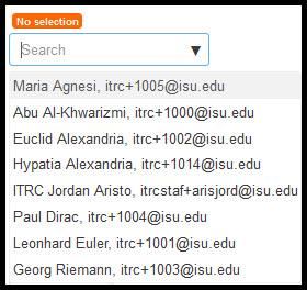 student search box.jpg