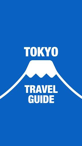 TOKYO TRAVEL GUIDE 1.3.2 Windows u7528 1