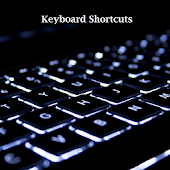Shortcuts for Windows 10