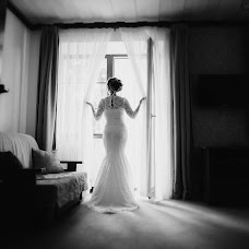 Wedding photographer Irina Subaeva (subaevafoto). Photo of 25.01.2017