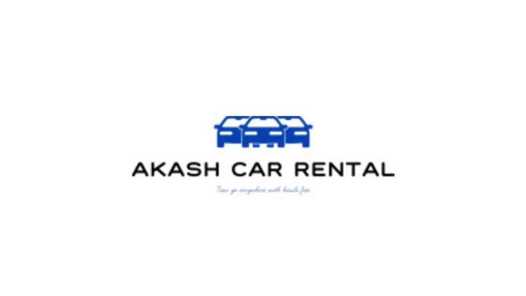 Akash Car Rental Car Rental Agency In Kolkata