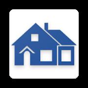 HomeTrust Real Estate - Off Market Properties