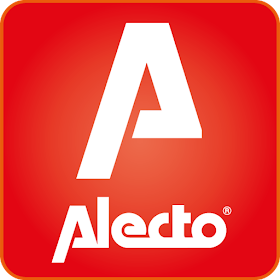Alecto Security