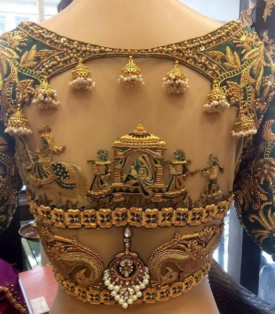 latest-bridal-blouse-design1_image