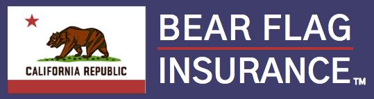 Bear Flag Insurance