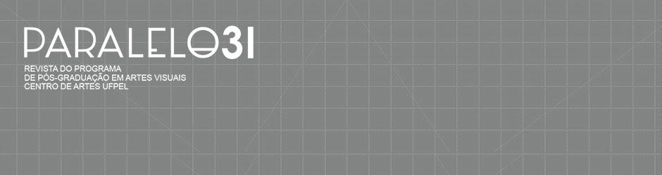 paralelo31_mirian