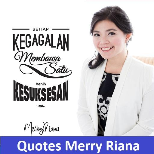 quotes motivasi merry riana apps on google play
