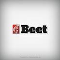 Beet - epaper icon