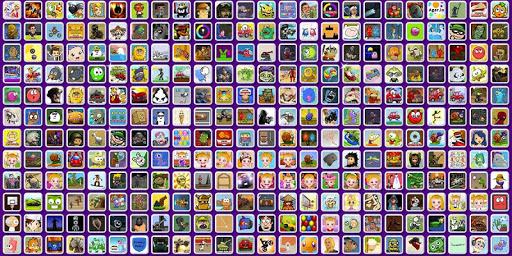 Math Playground Cool Games 1.0.4 screenshots 3