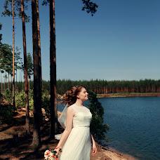 Wedding photographer Marina Sbitneva (mak-photo). Photo of 23.09.2015