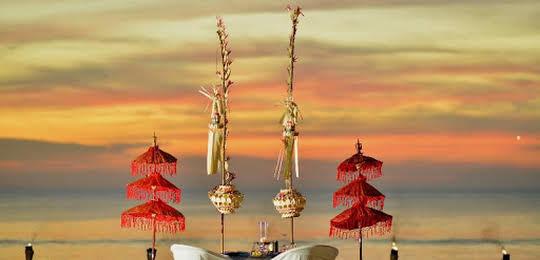 Belmond-Jimbaran Puri Bali