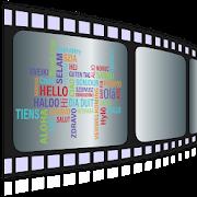 LanLe - Учи английский по фильмам с субтитрами