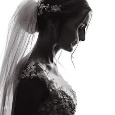 Wedding photographer Andre Devis (Davis). Photo of 26.09.2018