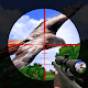 Download Birds Hunter:Jungle shooting games free For PC Windows and Mac