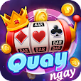 Quay Ngay – Say Me file APK for Gaming PC/PS3/PS4 Smart TV