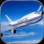 Flight Simulator Online 14 HD