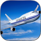 Flight Simulator Online 14 HD