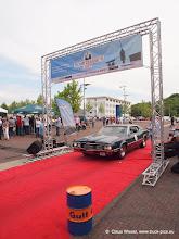 Photo: Ruhr Classic 2012 Zeche Ewald in Herten