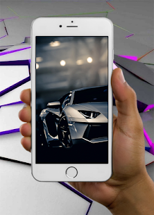 Wallpapers For Lamborghini - náhled