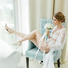 Wedding photographer Olga Orekhova (Pankova). Photo of 31.07.2018