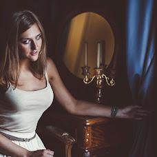 Wedding photographer Stanislav Belyaev (StanislavBelyaev). Photo of 22.08.2014
