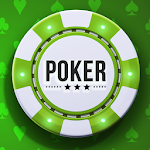 Download Luxy Poker Online Texas Holdem 1 9 9 Apk 48 29mb For Android Apk4now