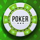 Poker Online: Texas Holdem & Casino Card Games Download for PC Windows 10/8/7