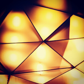 Prism by Al Mansur - Instagram & Mobile Instagram ( texture, instagram, statigram, iphonesia, abstract, photography )