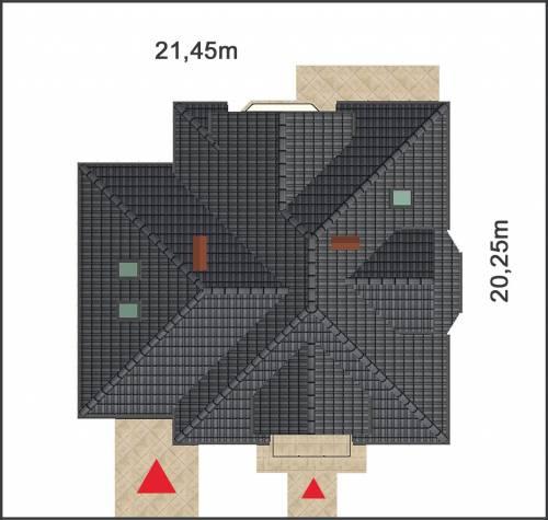 APS 160 - Sytuacja