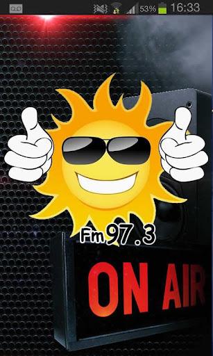 SOL FM 97.3
