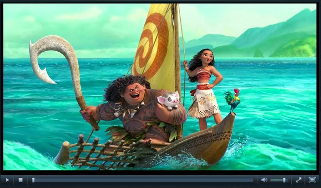 Moana (2016) film online, Moana (2016) eesti film, Moana (2016) film, Moana (2016) full movie, Moana (2016) imdb, Moana (2016) 2016 movies, Moana (2016) putlocker, Moana (2016) watch movies online, Moana (2016) megashare, Moana (2016) popcorn time, Moana (2016) youtube download, Moana (2016) youtube, Moana (2016) torrent download, Moana (2016) torrent, Moana (2016) Movie Online