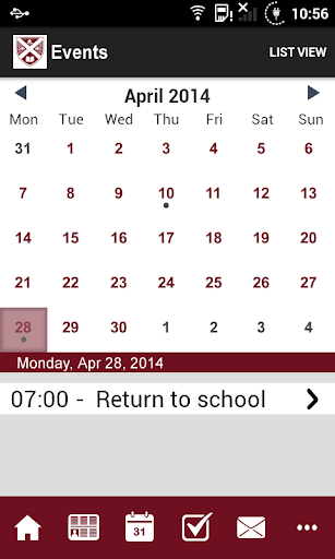 玩教育App|St Andrew's Southgate Primary免費|APP試玩