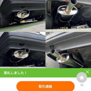カローラレビン AE86 GT-APEX 61年式のカスタム事例画像 ☑️ビソさんの2020年11月23日13:13の投稿
