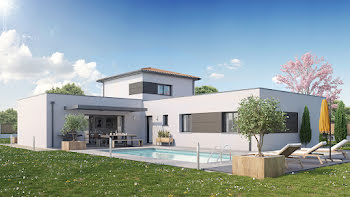 maison à Montendre (17)